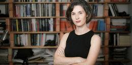 Dr Karolina Wigura dla Faktu: Dlaczego politycy chcą dziś pisać politykę na nowo [OPINIA]