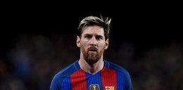 Messi zwolnił trenera?