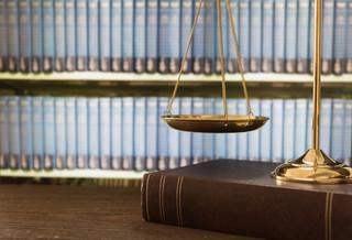Składki notariuszy trafiły do trybunału