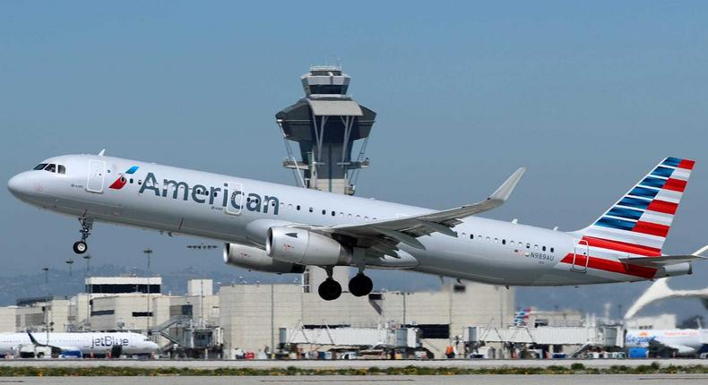 American Airlines is expanding its international presence with new airline partners.