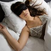 Ovo su najbolje i najgore poze za spavanje: Treća je NAJGORA ZA TELO, a velike su šanse da baš u toj spavate!