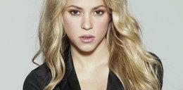 Shakira nagrała nowy singiel. Zadedykowała go mężczyźnie