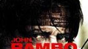 Sylvester Stallone: Rambo powróci