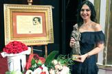 Narodno pozoriste nagrada Zanka Stokic foto Petar Dimitrijevic (8)