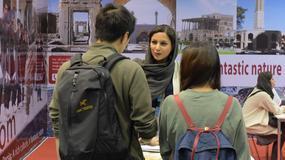 W Berlinie rozpoczynają się Międzynarodowe Targi Turystyczne
