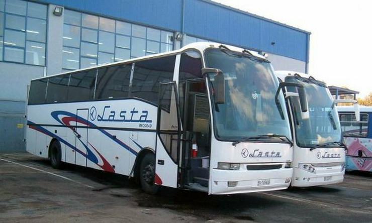 201432_lasta