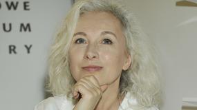 Manuela Gretkowska komentuje szybki powrót do formy Anny Lewandowskiej
