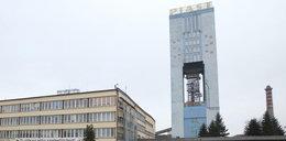 Tragedia w kopalni Piast na Śląsku. Nie żyje górnik