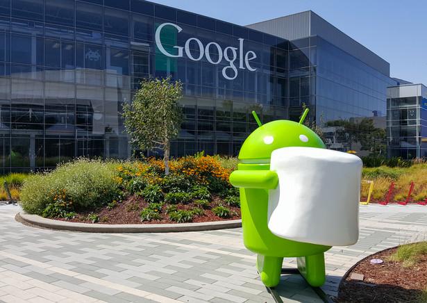 Z uwagi na to firma Google France zgłasza relatywnie niskie obroty we Francji: 247 mln euro w 2015 roku i 22 miliony zysków, od których płaci podatek. Z tytułu CIT zapłaciła za 2015 rok 6,7 mln euro francuskiemu fiskusowi.