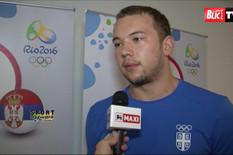 Rio_mandic_vaterpolo_intervju_sport_blic_safe