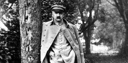 Tajemnice Józefa Piłsudskiego. Jaki był naprawdę?