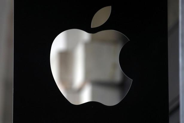 Apple idzie na absolutny rekord - za rok akcja warta 1000 dolarów?