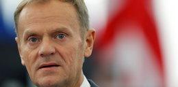 Tusk odczuwa niepokój! Mówi o polskim Sejmie