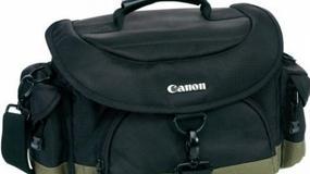 Jaka torba na aparat? Zobacz popularne propozycje