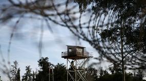 Czy uda się zjednoczyć podzielony Cypr? Trwają obiecujące negocjacje