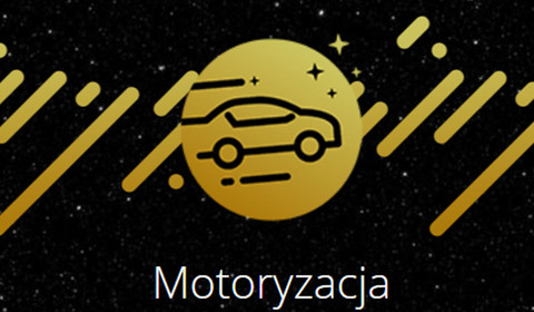 "Porsche Taycan, Volvo Android Automotive, BMW Mixed Reality - zwycięzcy Tech Awards 2019 w kategorii ""Motoryzacja"""
