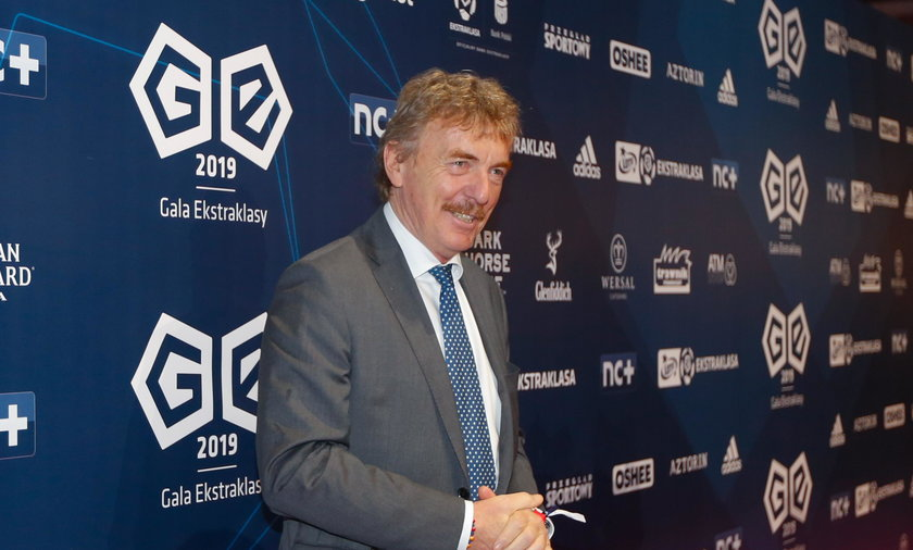 Kiedy wróci Ekstraklasa? Boniek podał datę