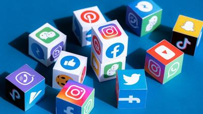 Zambian government blocks some social media apps during elections