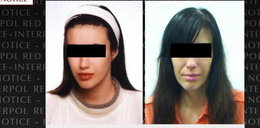Polka aresztowana w Buenos Aires. Poważne zarzuty