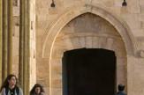 Kapija Jerusalim