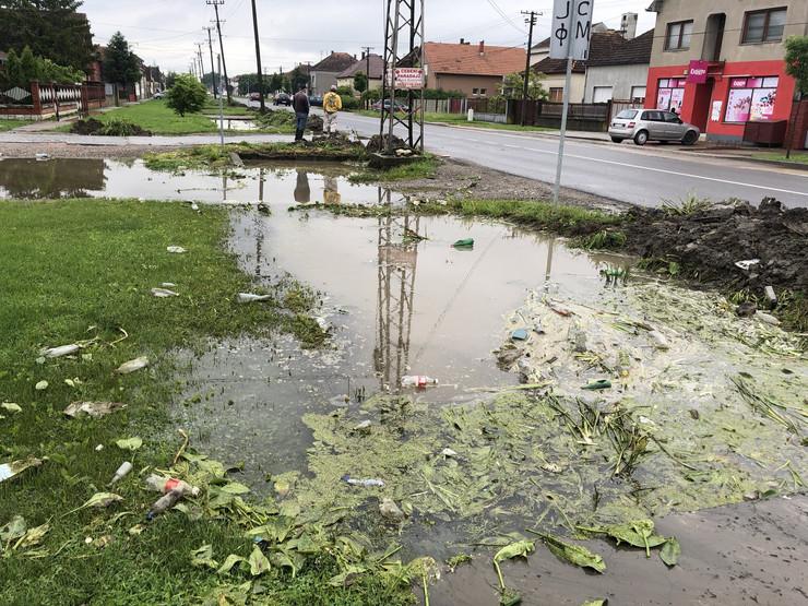 Ekološka katastrofa poplava foto Jelena Sladojevic (1)