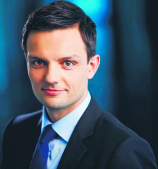 Prezes LW Bogdanka: Ograniczyliśmy koszty, inwestujemy