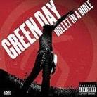 """Green Day - """"Bullet In A Bible (CD/DVD)"""""""