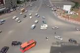 YT_etiopija_traffic_crossroad_vesti_blic_safe