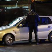Policijski cas ulice 028 180320 RAS foto Vlada Sporcic