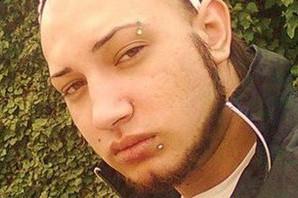 STRAVIČAN ZLOČIN U BEČU Igor (29) izbo oca nožem, pa nakon krvavog pira otišao da PROŠETA PSA