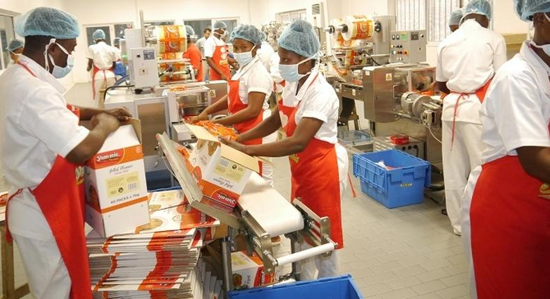 Expert wants the government of Ghana to set the minimum wage for employees above $100 per month
