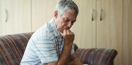 Możesz przejść na emeryturę? Zrób to jak najwcześniej