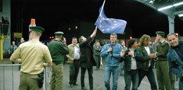 """""""Rzeczpospolita"""": Polacy chwalą unię. Nawet wyborcy PiS"""