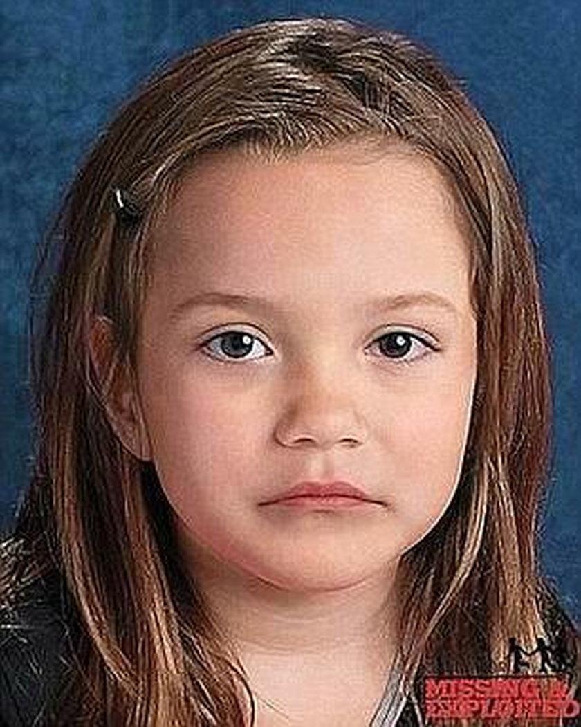 Matka łgała policji o zaginięciu córki. Jej dzieci wyjawiły okrutną prawdę