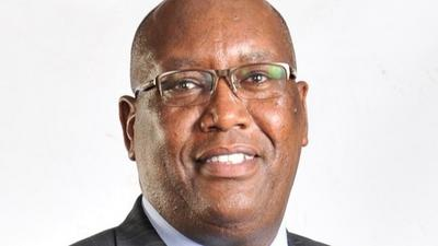 Nation Media Group CEO elected Media Owners Association Chairman