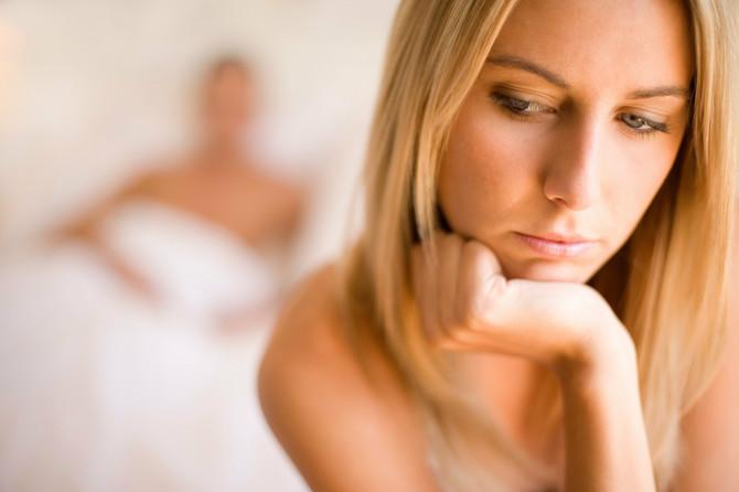 Otkriveno u kojim godinama ljudi najčešće počini preljubu