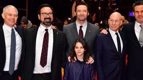 Berlinale 2017, dzień dziewiąty: pożegnanie Wolverine'a [RELACJA]