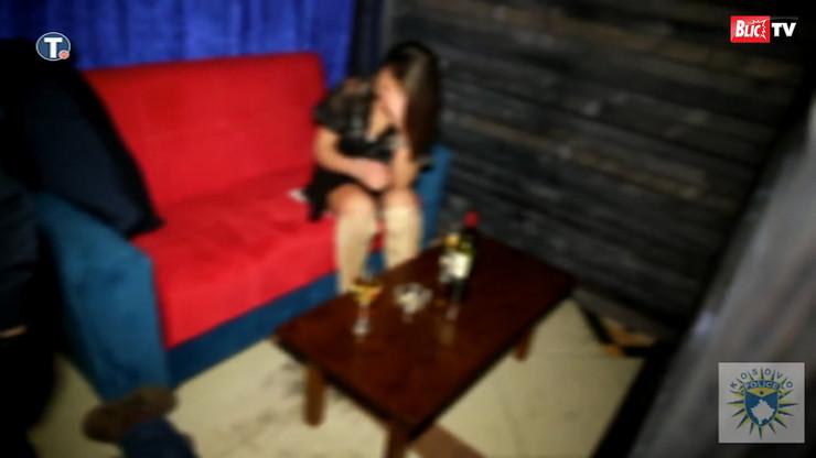 kosovo_hapsenje_prostitucija_vesti_blic_unsafe