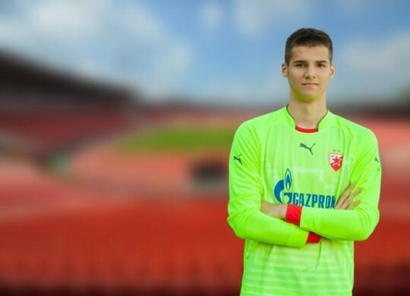 Filip Manojlović