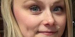 Umówiła się na randkę przez Tindera. Poćwiartowali ją na 14 kawałków