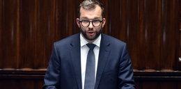 Wotum nieufności wobec ministra rolnictwa. Jak głosowali posłowie?
