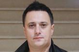 Andrija Milosevic_040316_RAS foto Mitar Mitovic 001_preview