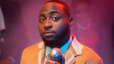 #DavidoAt10: Here are Davido's top 15 performances as a featured artist (so far)