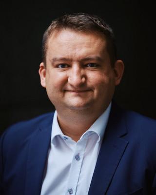 Tomasz Rzepa, partner w TwentyTwenty Tax & Legal