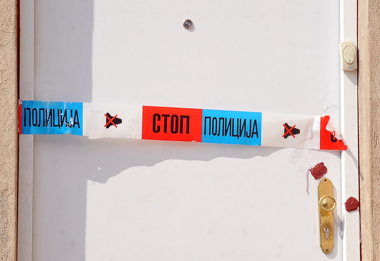 304208_ubistvo-03rasfoto-kostadin-kamenov