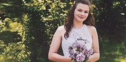 Nowy trop w sprawie zaginionej 15-letniej Rebeki. Kobiety widziały porywacza?