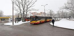 Chomiczówka walczy o więcej autobusów