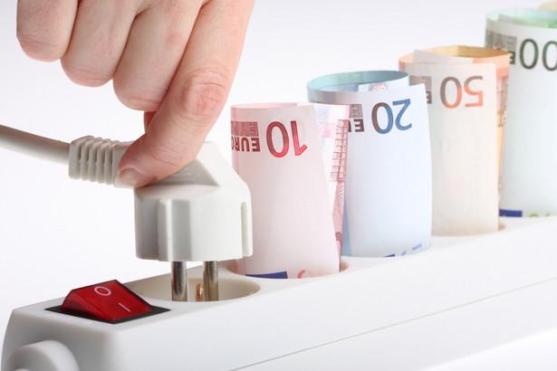 Domy maklerski BOŚ i Noble Securities zostały pierwszymi członkami rynku gazu Towarowej Giełdy Energii.