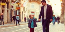 Tak Polacy szkodzą swoim dzieciom i robią to nieświadomie
