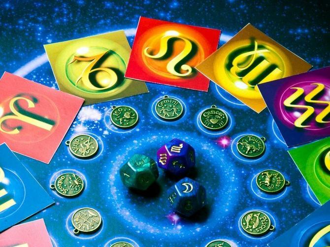 Horoskop za petak: Lavice neće znati šta da rade sa silnim udvaračima, ali OVOM znaku se crno piše